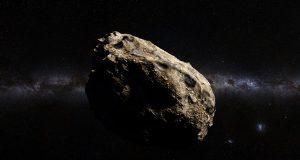 asteroeidis 1