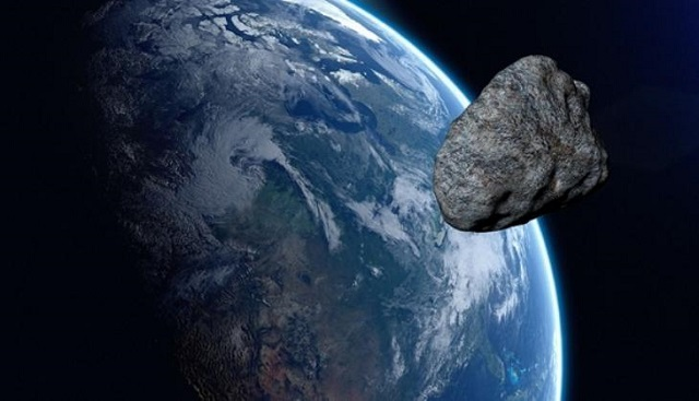 asteroeidis 2