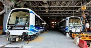 metro thessaloniki