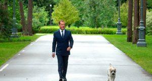 Η Ρωσία αποδέχθηκε τη Συμφωνία του Παρισιού για την κλιματική αλλαγή