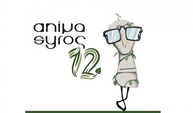Syros 2