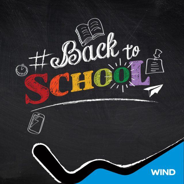 WIND Back2School (1)