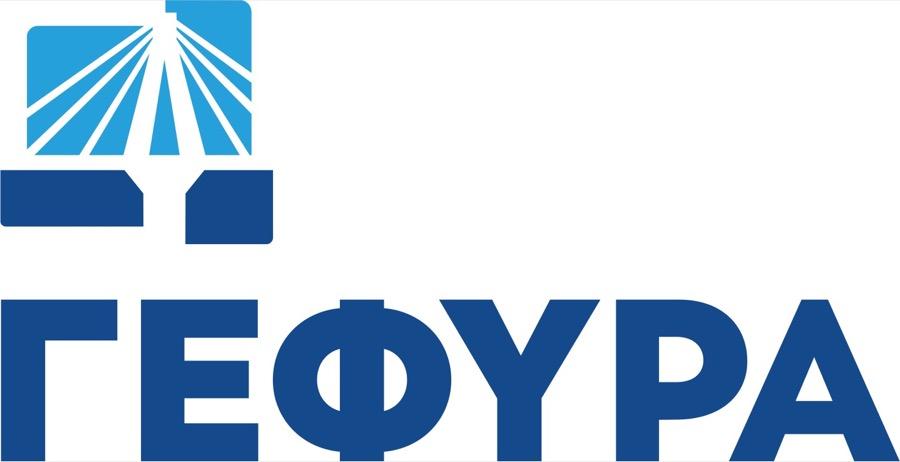 ΓΕΦΥΡΑ «ΧΑΡΙΛΑΟΣ ΤΡΙΚΟΥΠΗΣ» 2004-2019