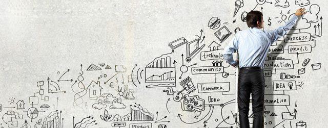 ΕΣΠΑ για την καινοτομία σε νέες επιχειρήσεις