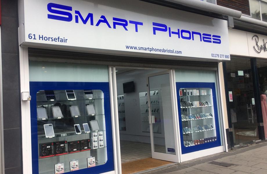 smart phones2