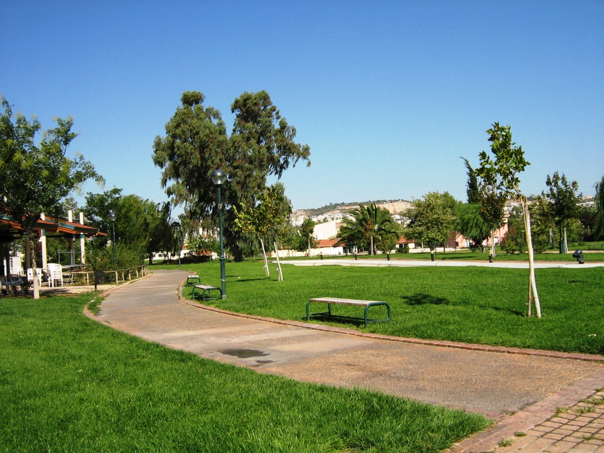 παρκο1