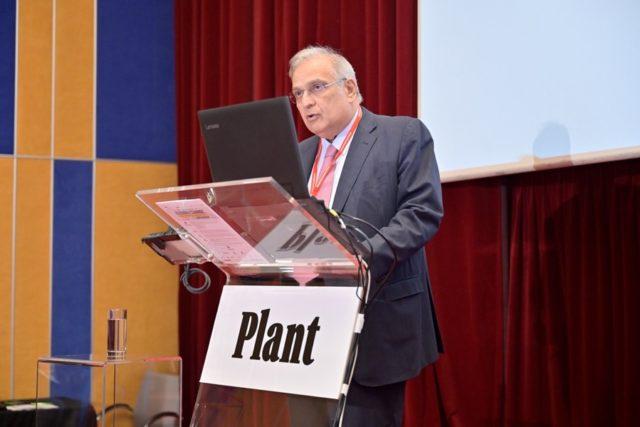 24.10.2019 Climate Change Conference ΕΛΠΕ