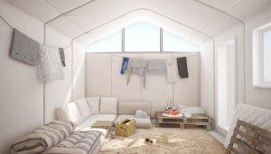 Cortex Shelter by Cutwork 3 889x508