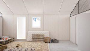 Cortex Shelter by Cutwork 4 889x508