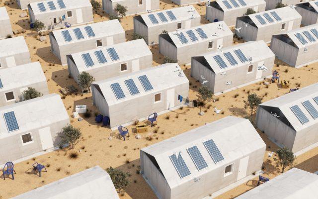 Cutwork,+Cortex+Shelter,+Refugee+Kit+Home 7 (1)