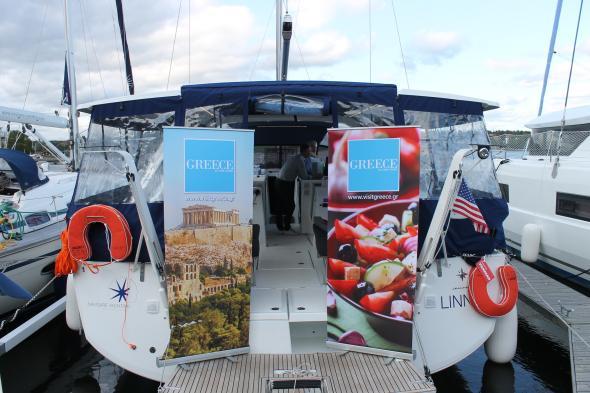 EOT Yachting