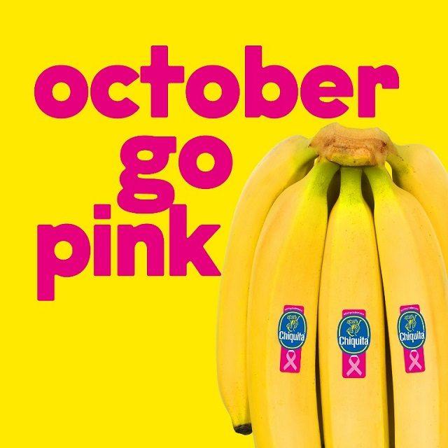 Pink Sticker 1