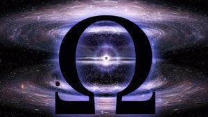 UNIVERSE 13