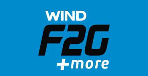 f2g more promo new