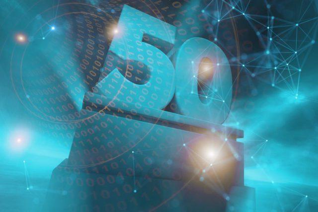 internet 50th anniversary2 100802707 large