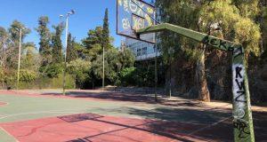 Δήμος Αθηναίων: 8 στρέμματα πρασίνου «δώρο» στους κατοίκους των Πετραλώνων