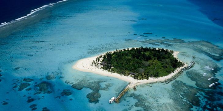 mariana island 708