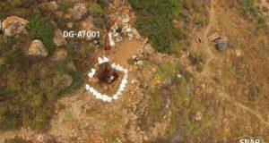 Στη Νάξο έφθασαν παλαιολιθικοί άνθρωποι και Νεάντερταλ