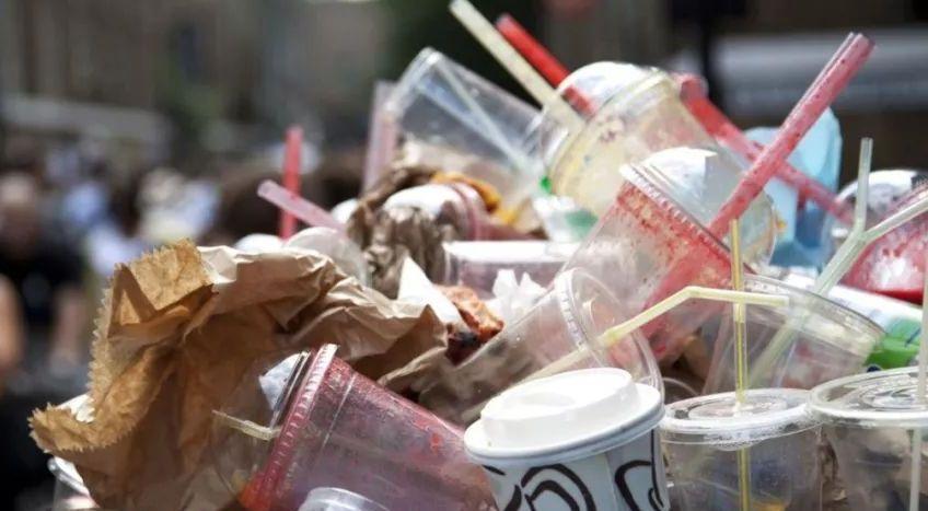 plastiko kanadas