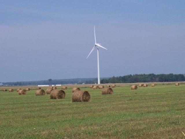 stockvault turbine in a farmers field100650 e1453393321745