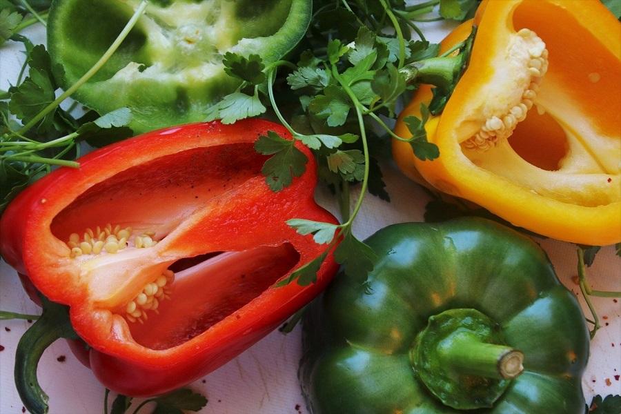vegetables 4880765 1280