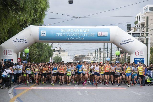 2 CC ZW Run