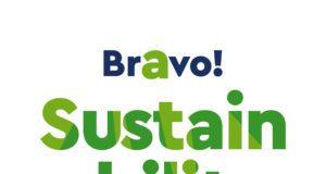 BravoAwards Logos 02