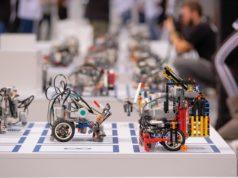 COSMOTE Telikos Ekpaideytiki Robotiki 2019 2