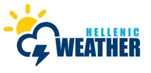 HW Logo (lefko fonto)