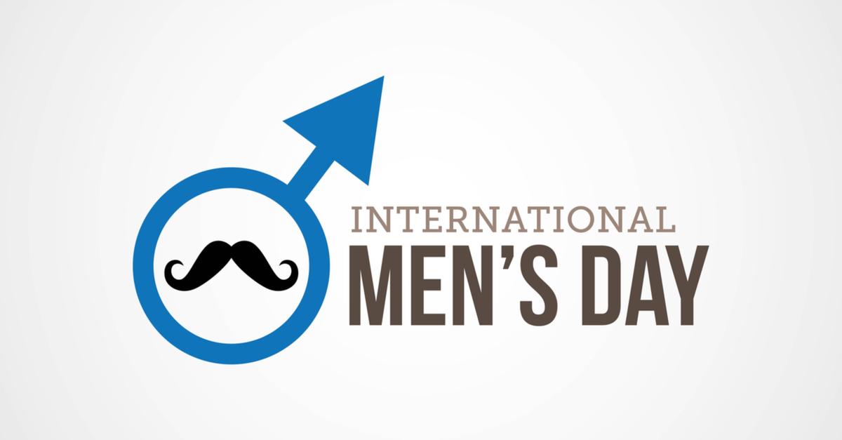 International Mens Day ss 513692947
