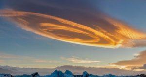 Sun Bingyin, Ισλανδία