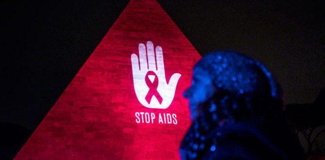 aids 2