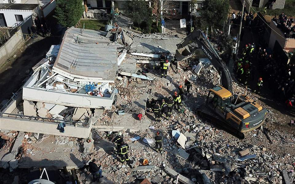 albania earthquake 59827jpg 72a85 thumb large
