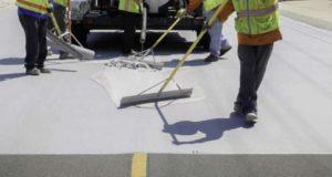 Δήμος Αθηναίων: Παρεμβάσεις για ασφαλέστερους δρόμους