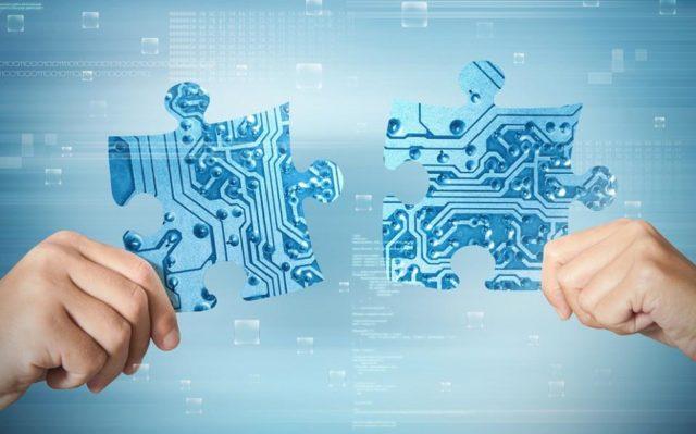 digital technologies thumb large