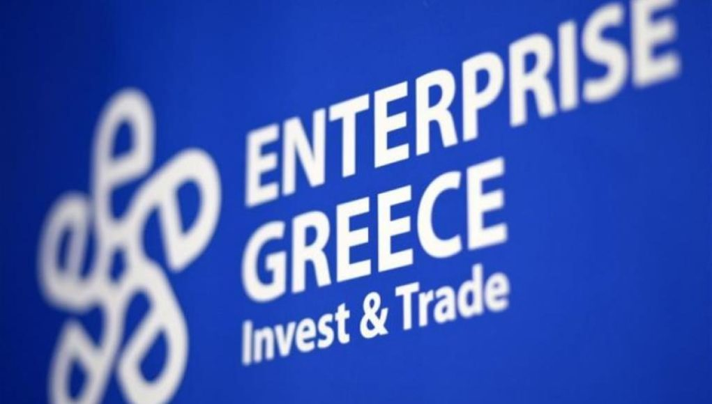 enterprise greece sima logotupo 5 1021x580