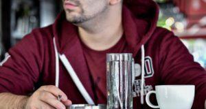 Αντικαπνιστικός Νόμος, κάπνισμα, τσιγάρο