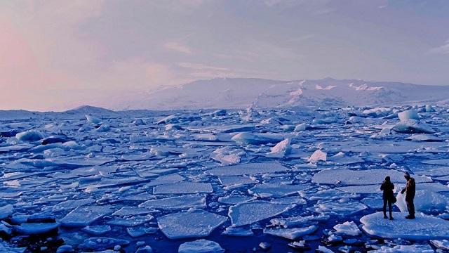 klimatiki 1