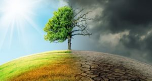 klimatiki