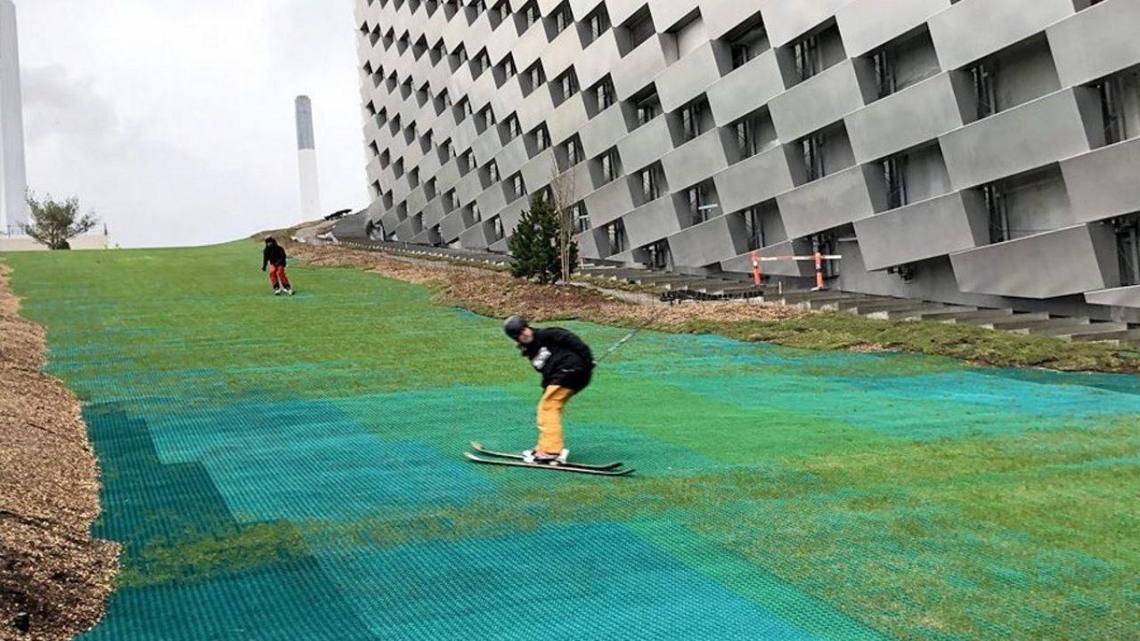 ski 1280x720