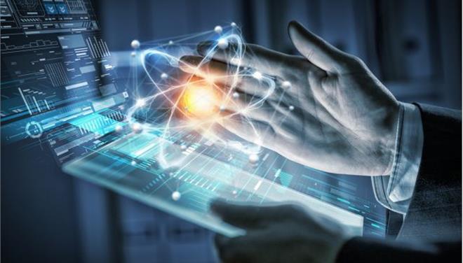 texnologia internet