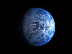 εξωπλανήτης