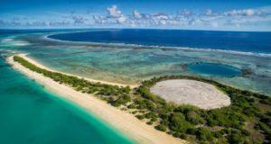νησί Ρούνιτ