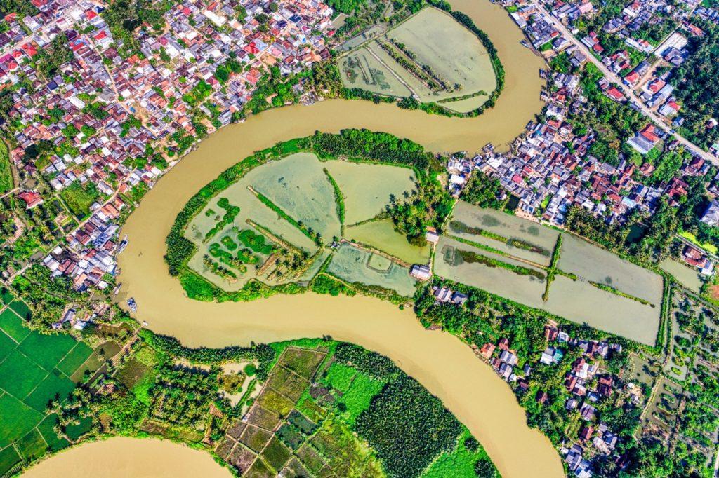 Ποτάμι