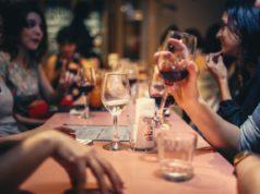 Ποτό, κρασί