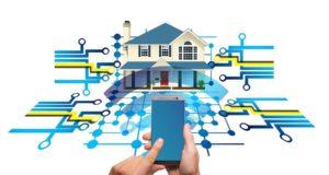 smart home 2769210 1280