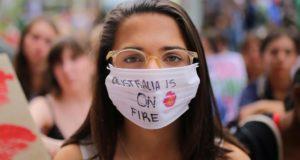sydder rtrmadp 3 climate change strike