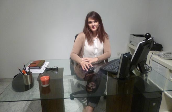 Μαρμίνα Γεραμά