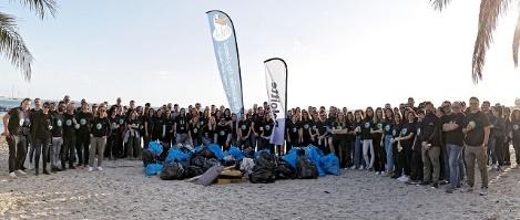Deloitte Impact Day Athens (1) 138