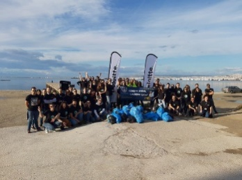 Deloitte Impact Day Thessaloniki 142